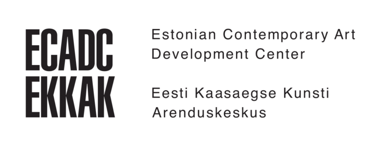 ECADC EKKAK logo