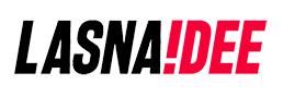 Lasna Idee logo