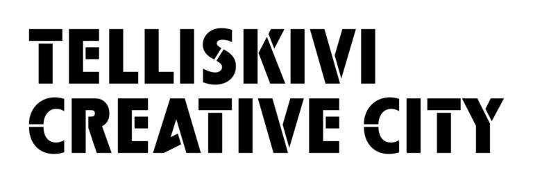 Telliskivi Creative City logo